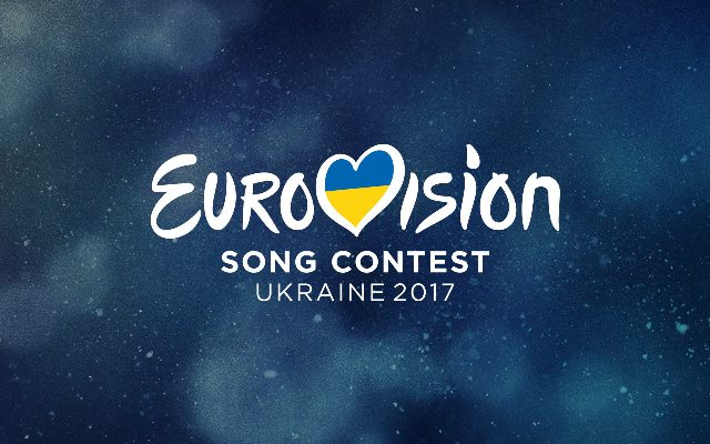 eurovision 2017 ucraina