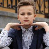 Alexander_Minyonok