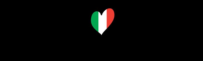 Eurovision Italia