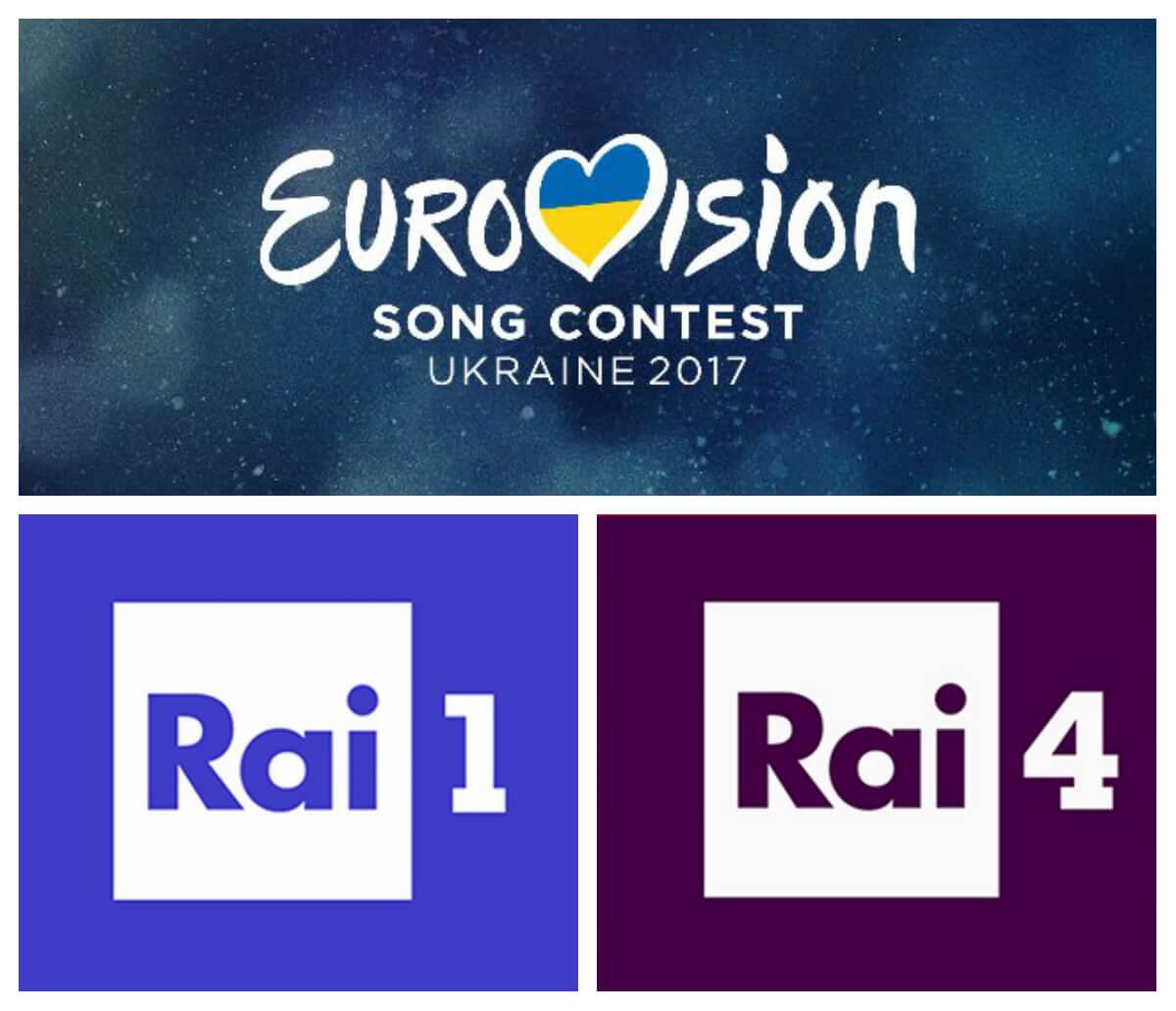 Eurovision Rai 2016
