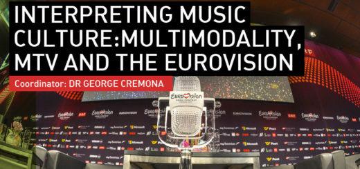 corso eurovision università malta