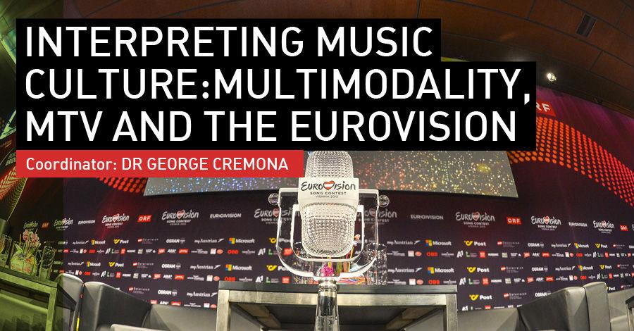 A lezione di Eurovision Song Contest: all'Università di Malta è possibile