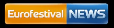 Eurofestival News
