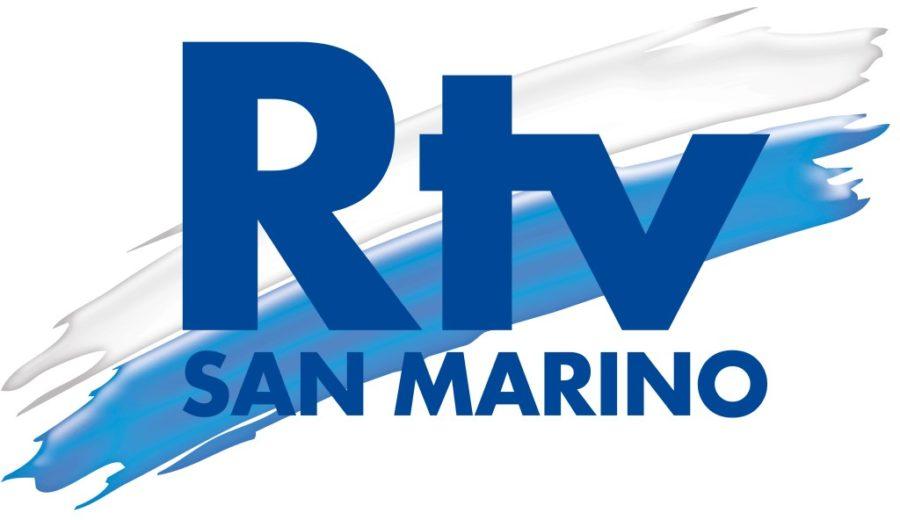 Eurovision 2017: sabato San Marino annuncerà partecipazione, artista e canzone