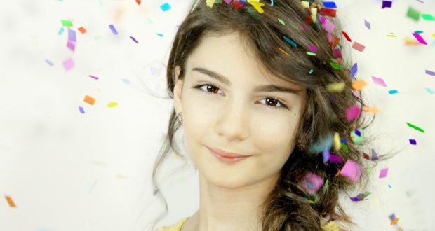 Mariam Mamadashvili