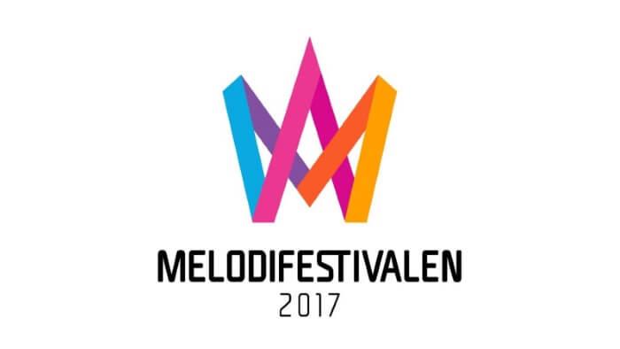 Melodifestivalen 2017