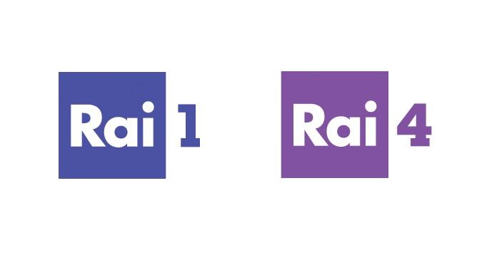 Rai1 Rai4