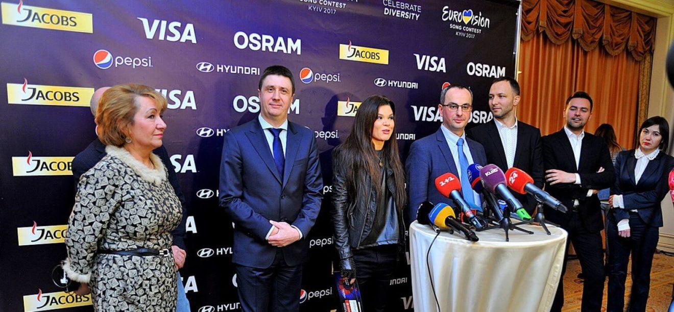 hanna bychok pavlo hrytsak eurovision 2017