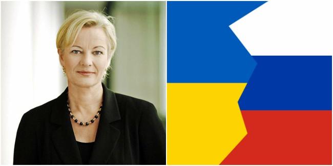 deltenre ucraina russia