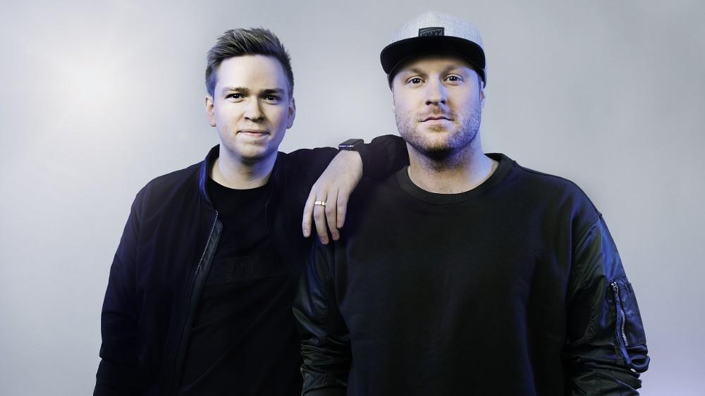 jowst norvegia 2017