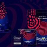 vinile eurovision 2017
