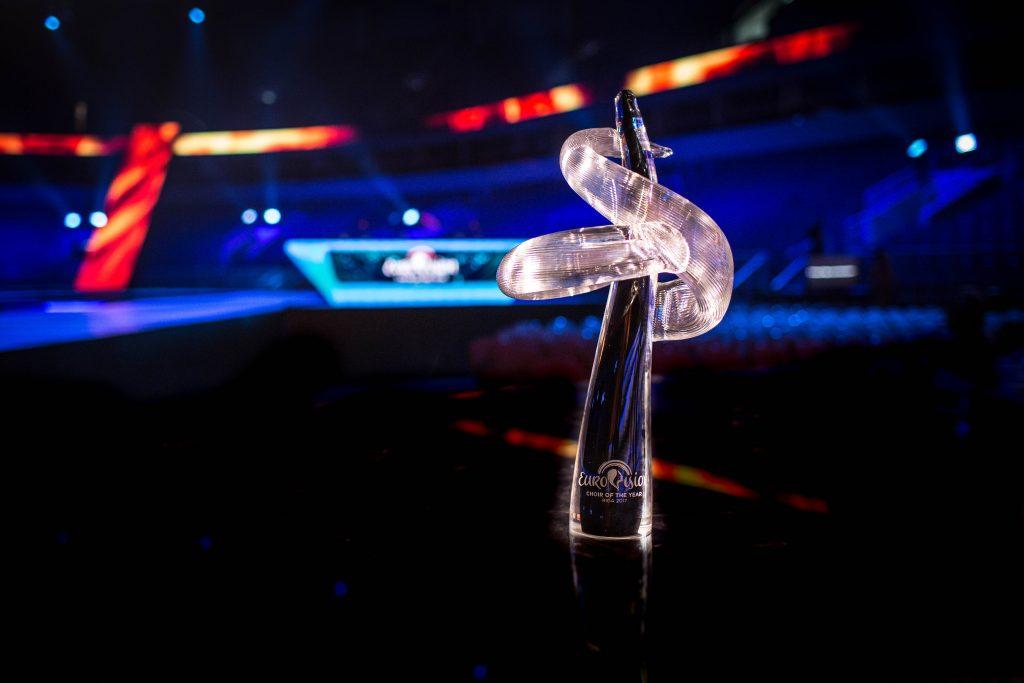 Eurovision Choir of the Year
