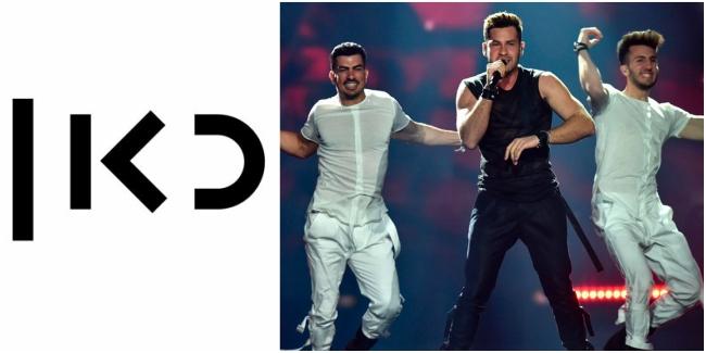 ipbc eurovision 2017 imri