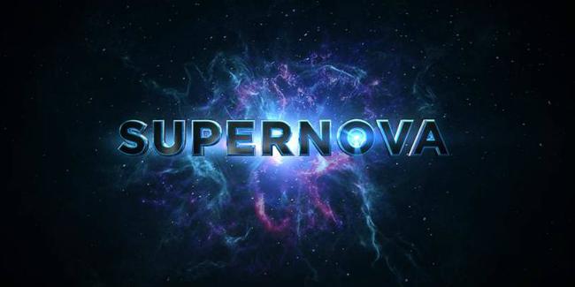 supernova latvia eurovision