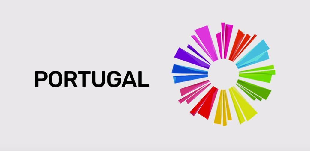 portugal junior eurovision