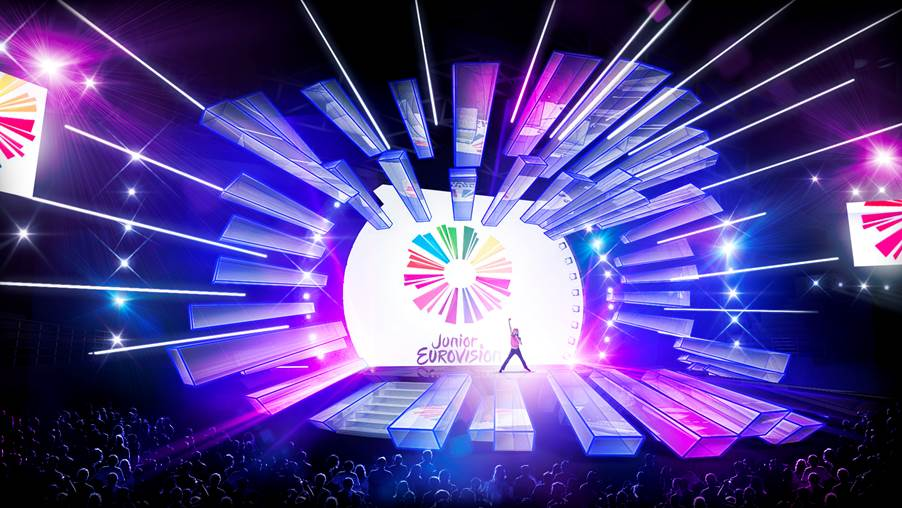 palco junior eurovision 2017 1