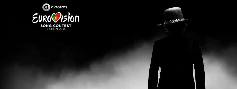 Waylon Eurovision 2018