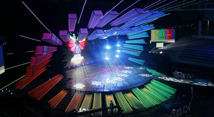 junior eurovision 2017 palco georgia