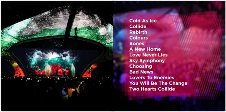 bulgaria titoli canzoni eurovision 2018