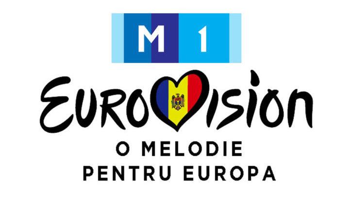 o melodie pentru europa moldavia