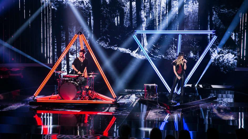 zibbz stones eurovision 2018 svizzera