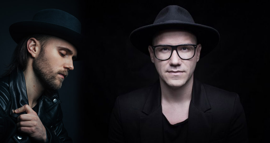 Gromee ft Lukas Meijer