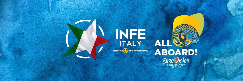 INFE Italy