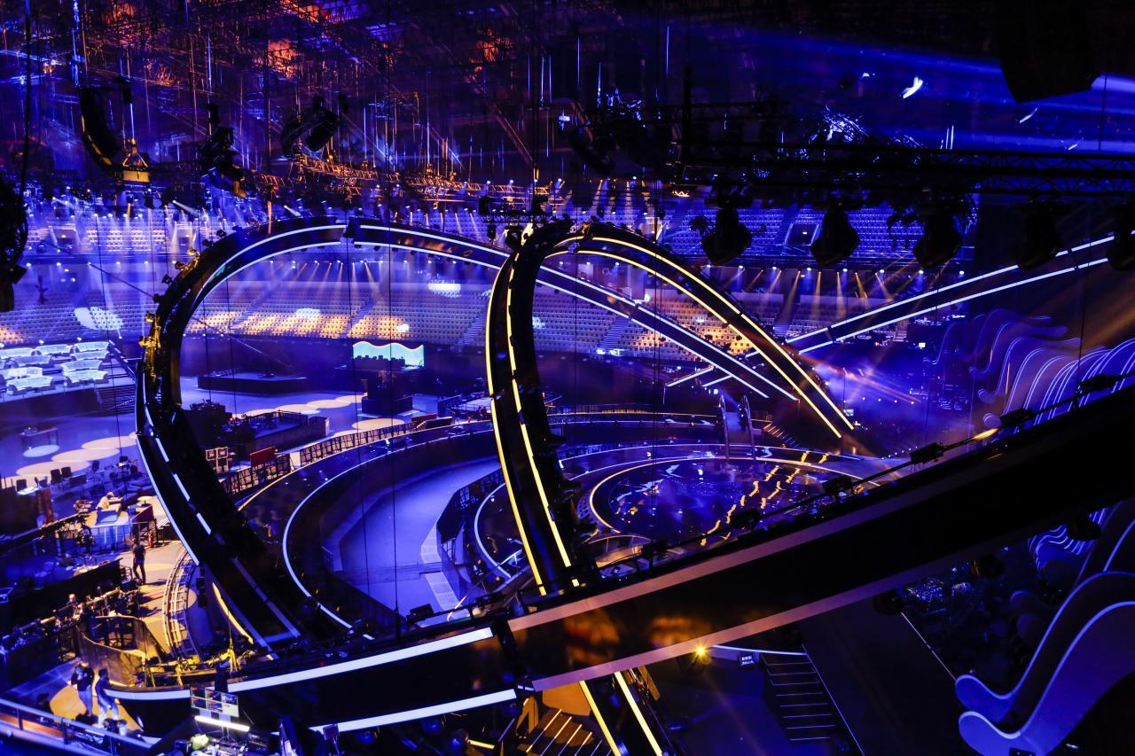 palco eurovision 2018 finito 4