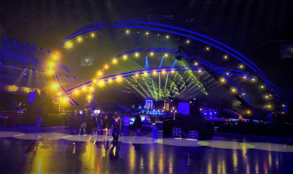 palco eurovision 2018 stage 3 2