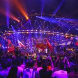 eurovision 2018 arena pubblico
