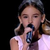 daneliya tuleshova junior eurovision 2018