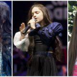 junior eurovision 2018 polonia azerbaijan serbia