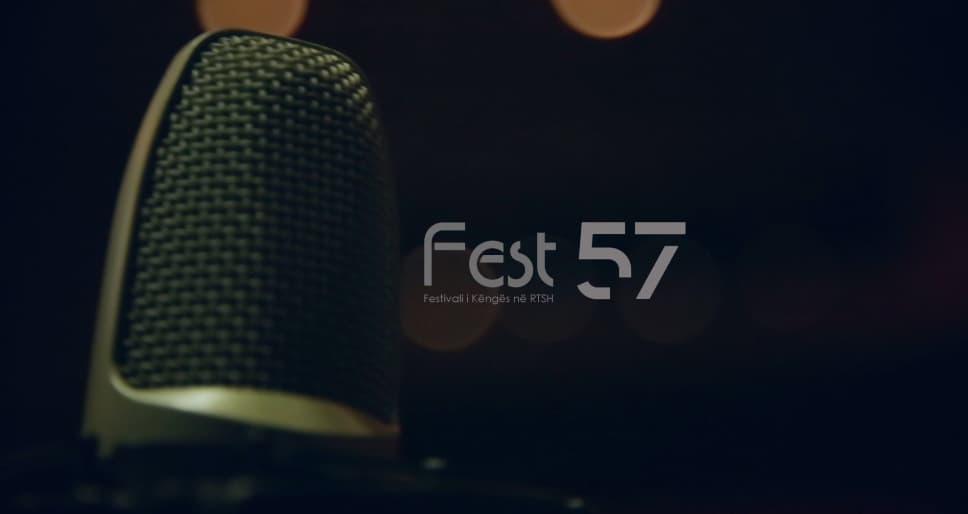 Festivali i Kenges 57