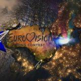 Australia Eurovision