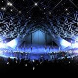 palco eurovision 2019 3 - 2