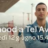 Mahmood Real Time