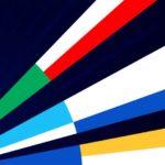 Eurovision logo 2020