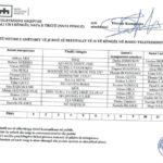 Fik 58 - Voti Dimitris Kontopoulos