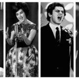 Sanremo Anni '60