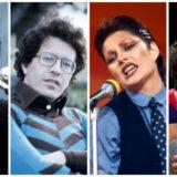 Sanremo Anni '70