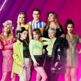 Eurovision 2020, Finlandia