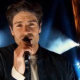 Tom Leeb Eurovision 2020