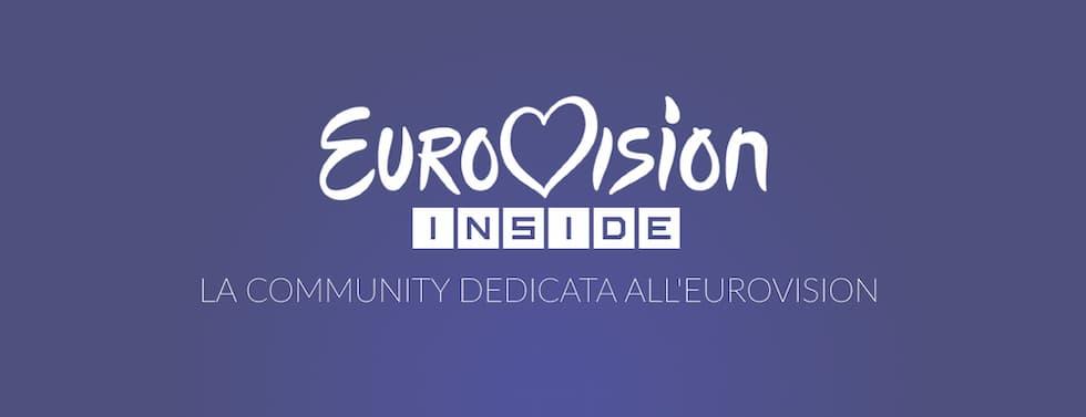 Eurovision Inside