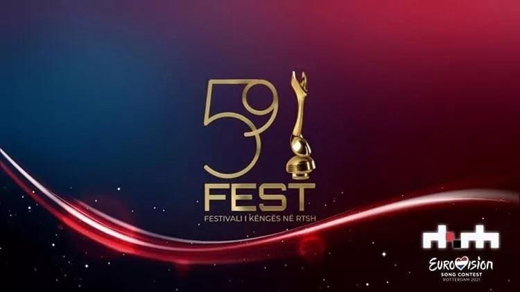 Festivali i Këngës 59