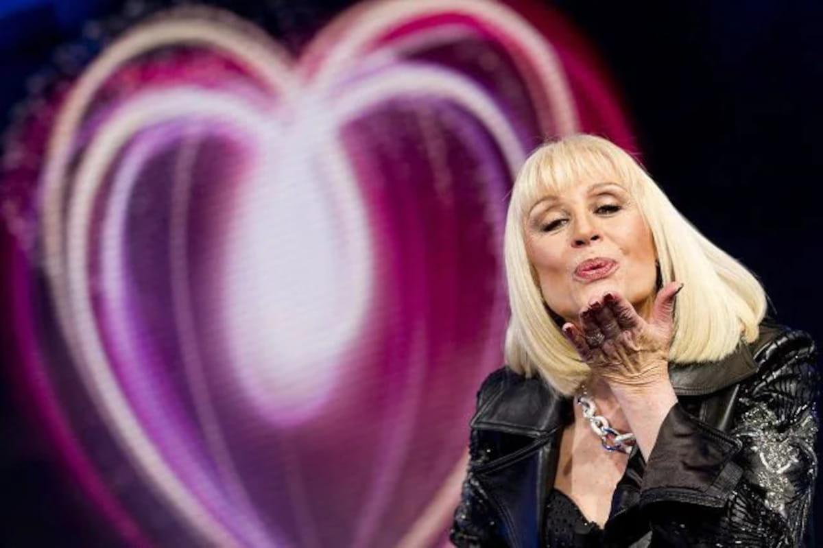 raffaella carra eurovision (1)
