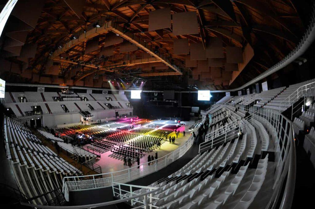 unipol-arena-bologna