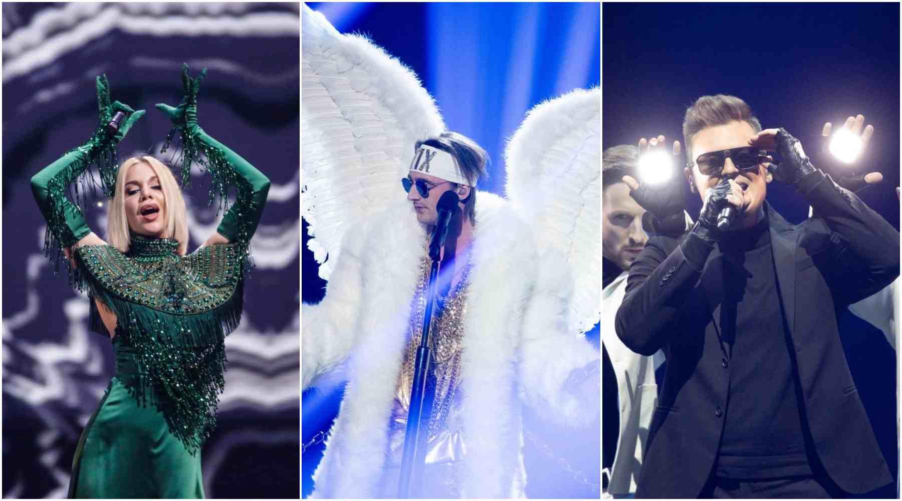 eurovision-finali-nazionali-nor-let-pol
