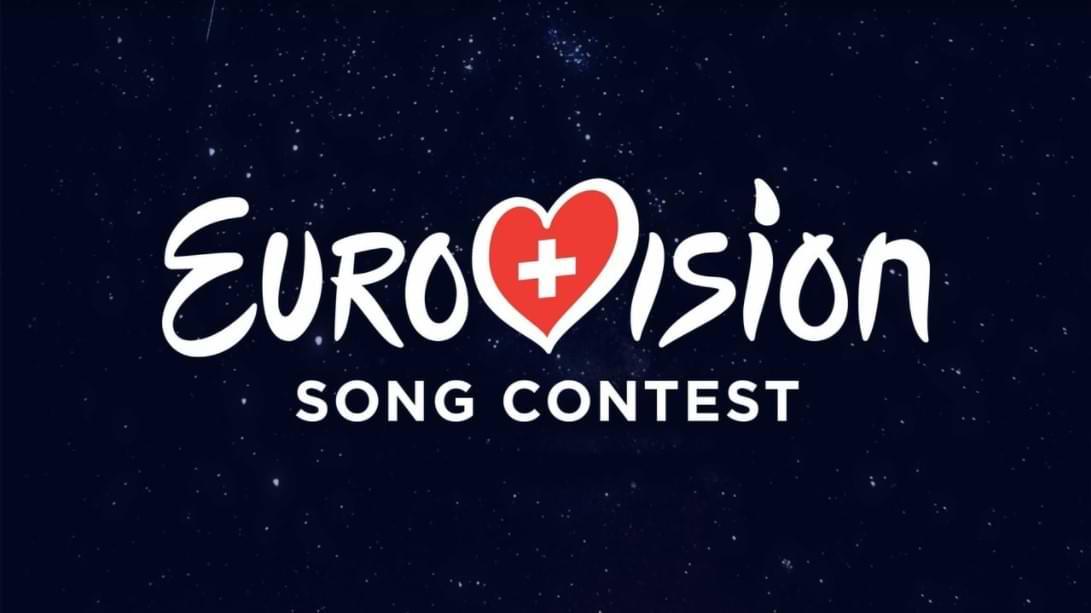 Svizzera eurovision 2022